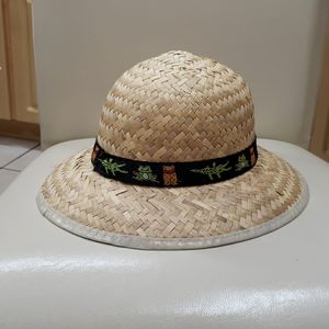 Other - Kids Safari Hat